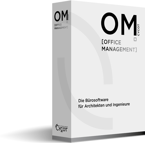 CYCOT OM - Office Management
